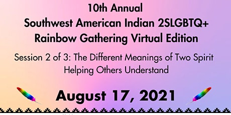 Southwest American Indian tickets