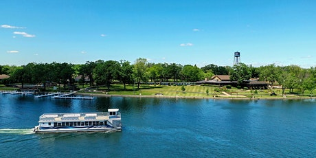 Beer & Bourbon Cruise on the Lake Lawn Queen tickets