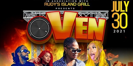 Oven tickets