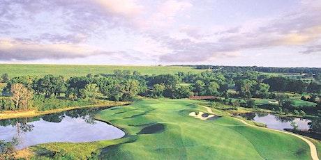 Inaugural DMF Dallas 1 Golf & Dinner Gala tickets