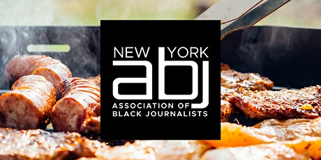 NABJ Convention KickOff and Cookout tickets