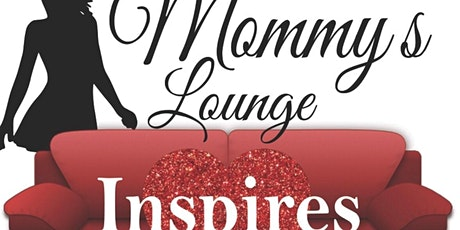 Mommy's Lounge Inspires Fundraiser Concert tickets