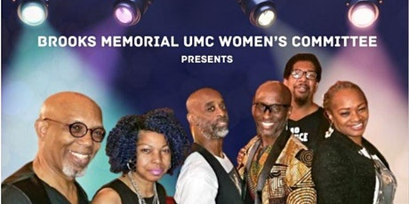 Smooth Jazz and R&B Cafe featuring the sounds of L A Blacksmith & Jazz Plus tickets