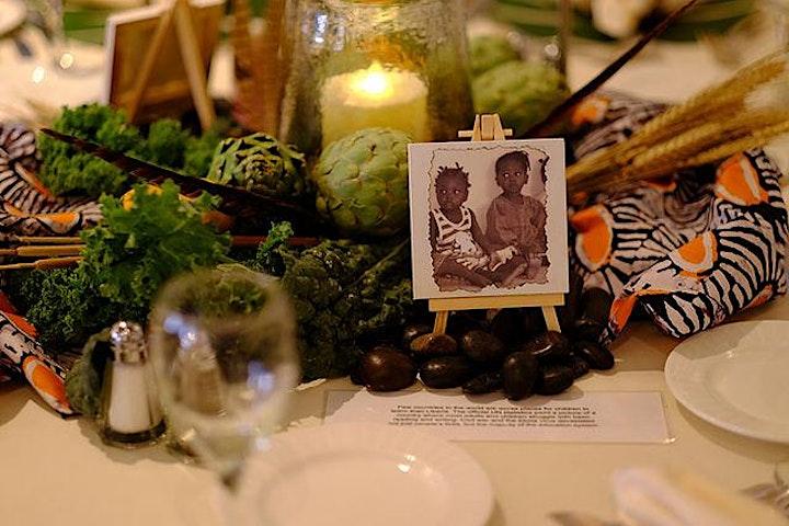 Ngozi Annual Gala image