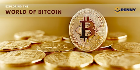 Exploring the World of Bitcoin tickets