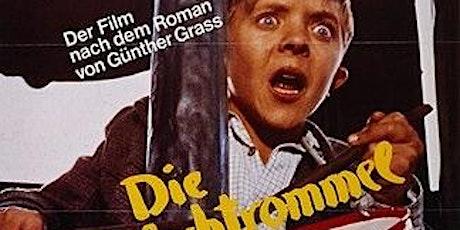 Goethe Institut/Das Zentrum Film Night: Die Blechtrommel (The Tin Drum) tickets