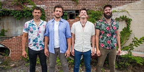 Black Friday Party with Scythian! tickets