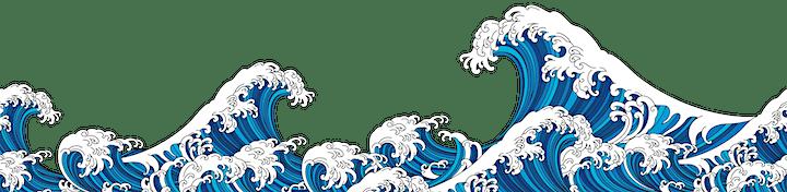 Free Satoshi Block Dojo  Launch Night & Japanese Summer BBQ- Wed Aug 25th image