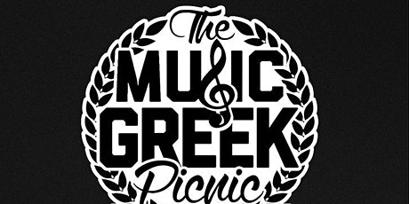The Music Greek Picnic tickets