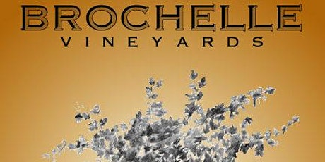 Brochelle Winery Meet & Greet tickets