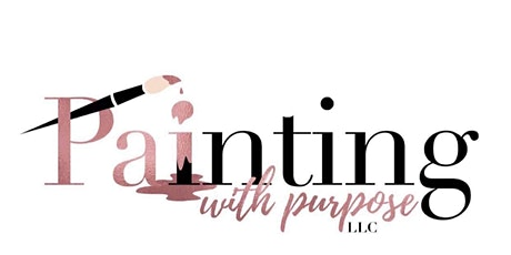 GIRL POWER PAINT PARTY tickets
