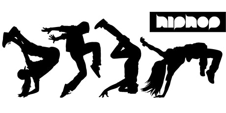 Hip Hop Dance For Children tickets