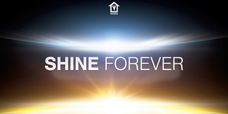 Shine Forever - Freedom Anointing Sunday Service tickets