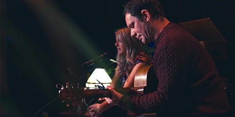 Sing for your Supper - Music and Song Session - Lúnasa Festival 2021 tickets