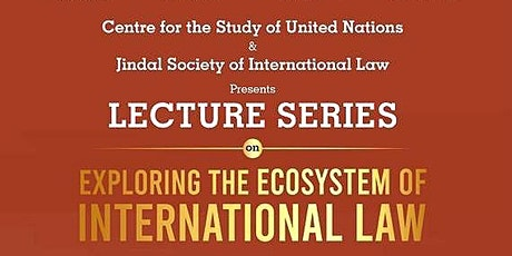 The Modern Death Ship: Nationality and Belonging in International Law tickets