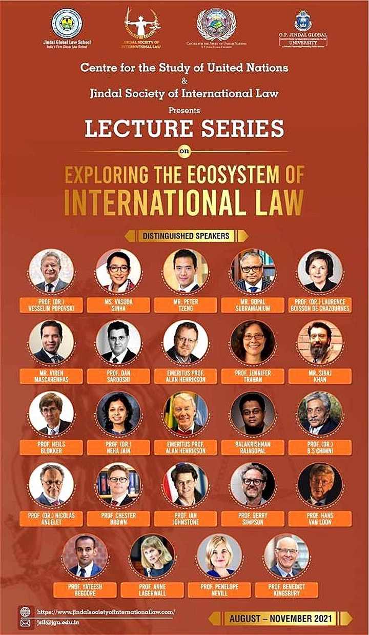 The Modern Death Ship: Nationality and Belonging in International Law image
