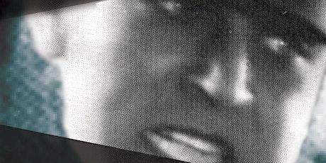 Asphalt - Stummfilm mit Live-Musik Tickets