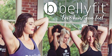 Bellyfit at the Yoga Loft tickets