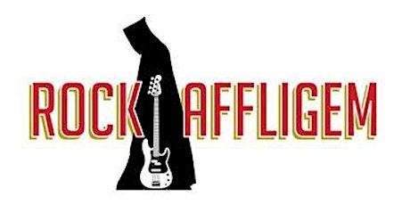ROCK AFFLIGEM billets