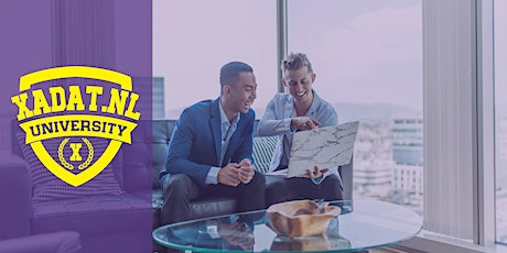 Register sap software training in Brussels - sap training cost tickets
