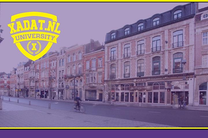 Afbeelding van Register sap software training in Leuven - sap training cost