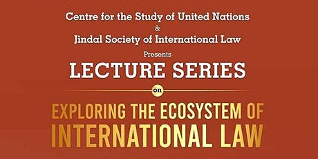 Meaning and Relevance of a Third World Approaches to International Law tickets