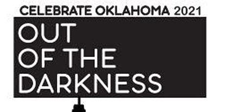 Celebrate Oklahoma 2021 tickets