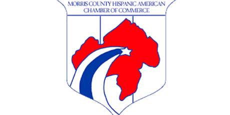 TRI COUNTY CHAMBER NETWORKING EVENT tickets