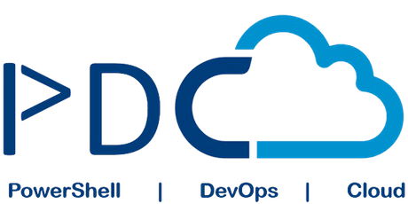 PowerShell, DevOps and Cloud Conference 2021 tickets