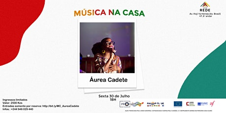 Manda Bocas #11 | Adriano Mixinge bilhetes