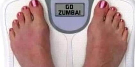 Plate By Zumba (Online LIVE Chat) tickets