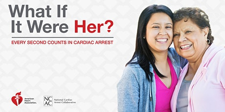 American Heart Association BLS Provider CPR tickets