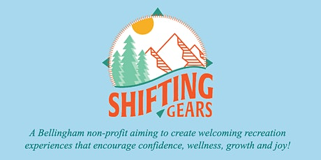 Shifting Gears Wednesday Night Hike tickets