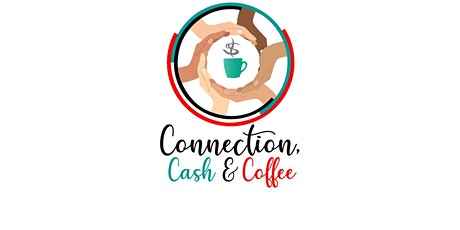 Sept Connection, Cash & Coffee tickets