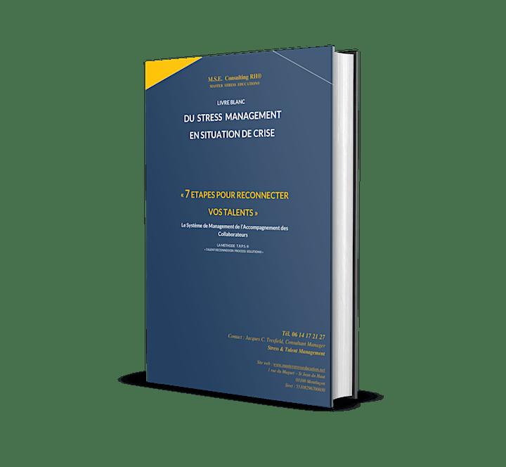 Image pour Démystifier le risque de santé en entreprise : 3 clés pour le décideur