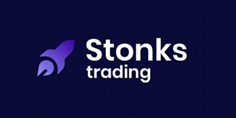 Stonks Trading Happy Hour - Portland, OR tickets