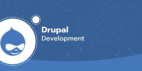 #113 - Sustainable Open Web with Drupal tickets