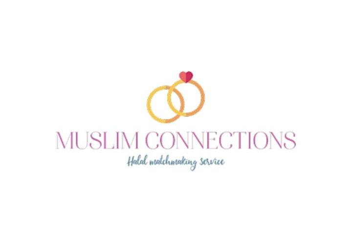 Halal Matchmaking Service Online - August Event image