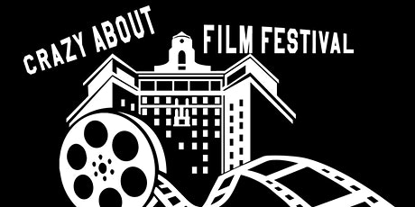 Crazy About Film @ The Hatchet House tickets