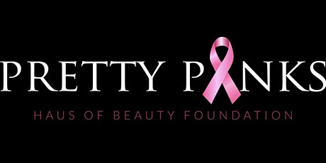 Pretty Pinks Foundation Presents it's 1st Breast Cancer Awareness Brunch! tickets