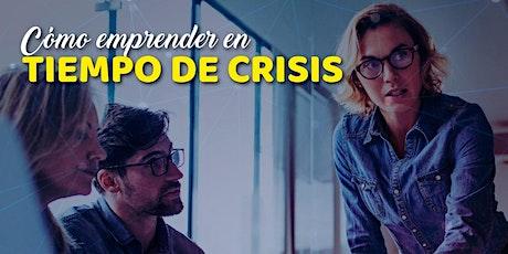 """Emprender con éxito """"Seminario de la Libre Empresa"""" tickets"""