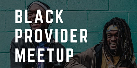 MHP Black Community Chat: Supporting For Us, By Us Spaces tickets