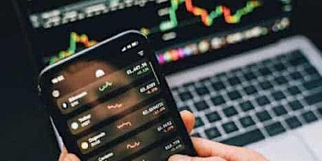 Digital Assets in 2021 tickets