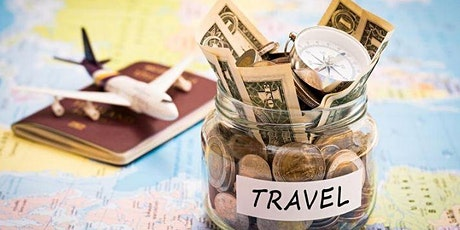 Become a Home-Based Travel Advisor - NO EXPERIENCE NECESSARY (Munster, IN) tickets