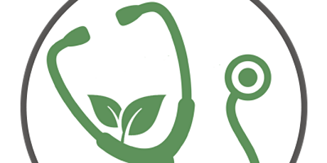 Wrexham Maelor Green Group Launch tickets