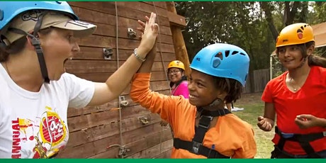 Girl Scouts of Citrus Virtual New Families Orientation Meeting! tickets