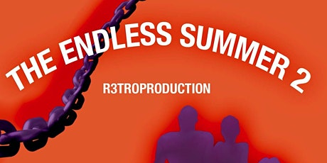ENDLESS SUMMER 2 (ALL AGES) tickets