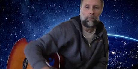 Doug Martsch live acoustic virtual show tickets