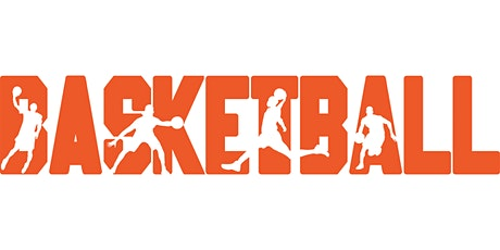 Basketball Clinic tickets