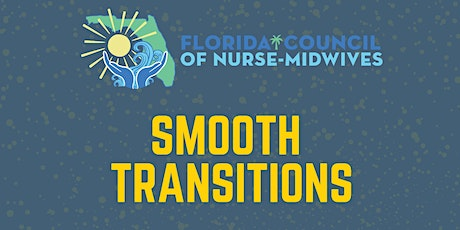 2021 Florida Council of Nurse-Midwives Annual Education & Business Meeting tickets